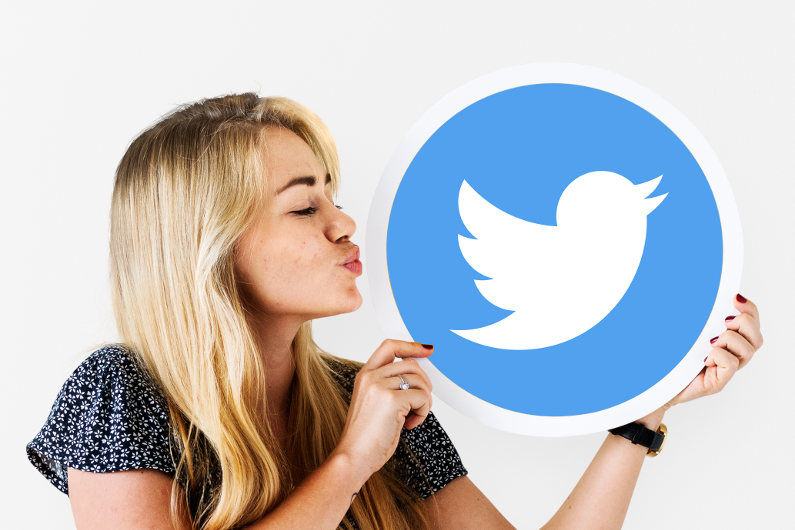 3 Ways to Make Money Using Twitter