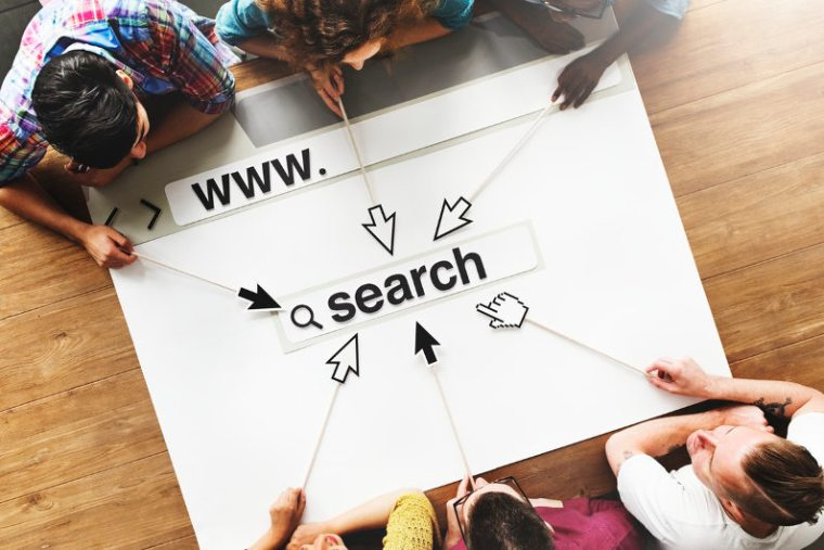 What Is SEO And The 3 Reasons Why It's So Beneficial to Your Business