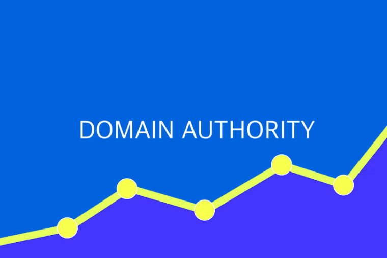 Tips for Boosting Your Domain Authority
