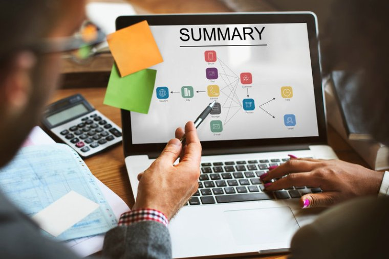 Workflow Management is Vital for SMBs, Not Just Enterprises