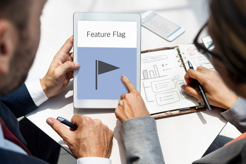 The Importance of Feature Flags and Customer Experience