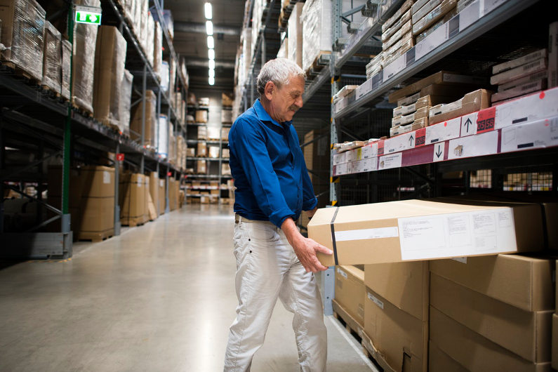 3 Mistakes Liquidation Business Owners Make All Too Often