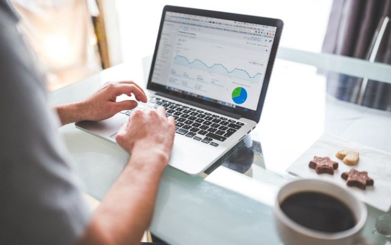 3 Crucial Social Media Metrics All Businesses Need to Track