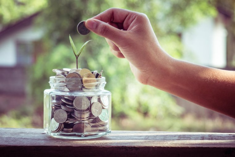 3 Ways to Get Funding for Your Business When You Have Bad Credit