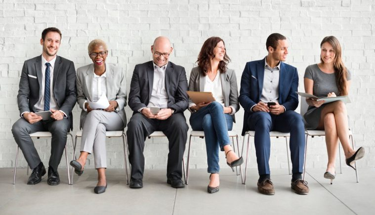 6 Advantages of Using a Labour Hire Workforce