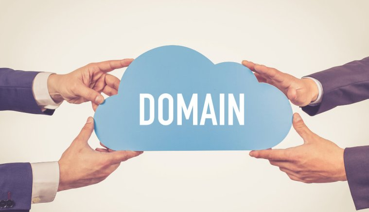Keep Your Domain Safe – Account Management Best Practices
