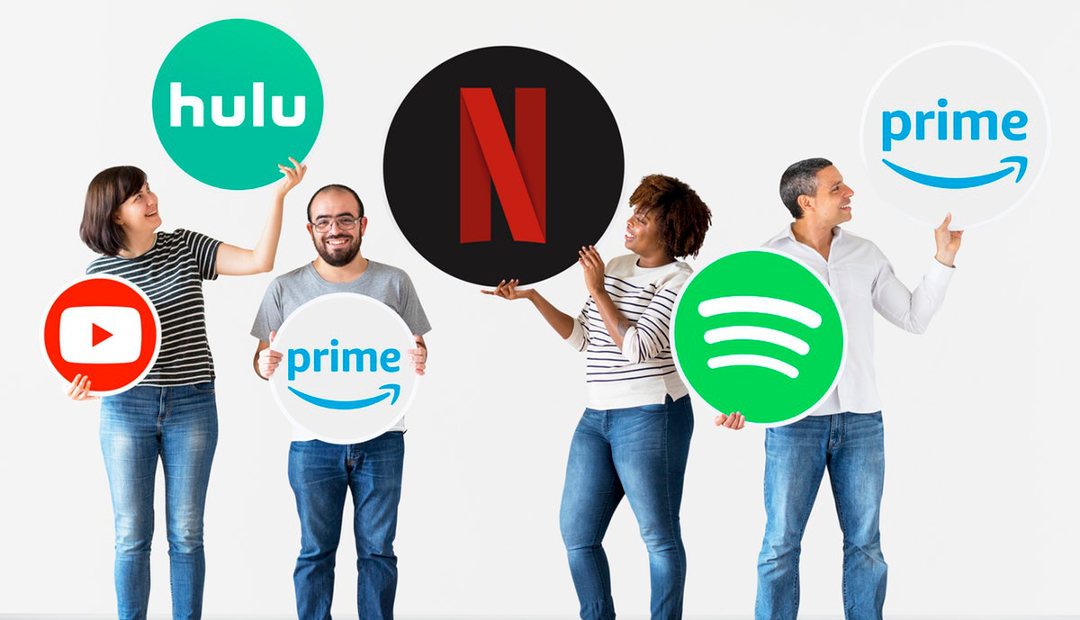 Over-the-Top Is Good: What is OTT Content and Why Does It Work?