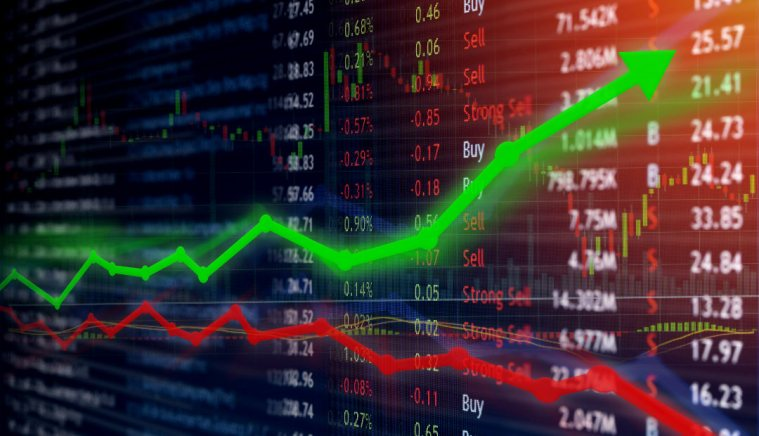 How to Research a Stock and Make a Good Investment