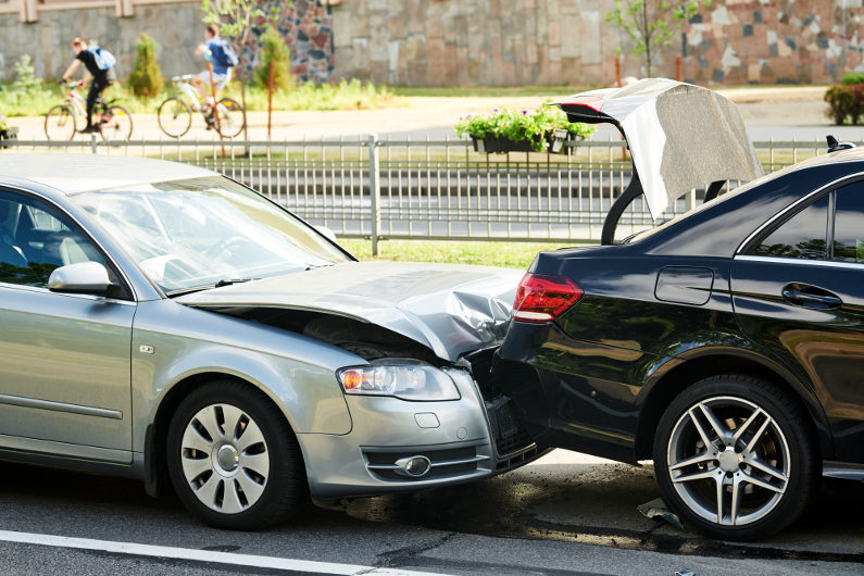 Lawyering Up: Do I Need a Lawyer After a Car Accident?