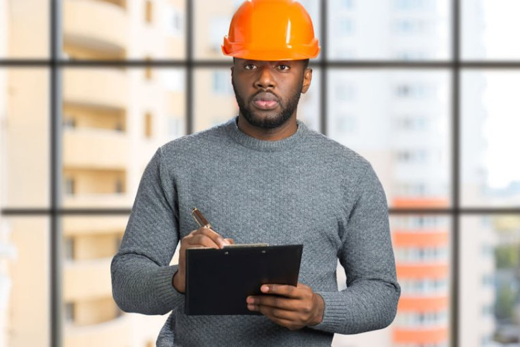8 Things to Expect from Your Commercial Building Inspection