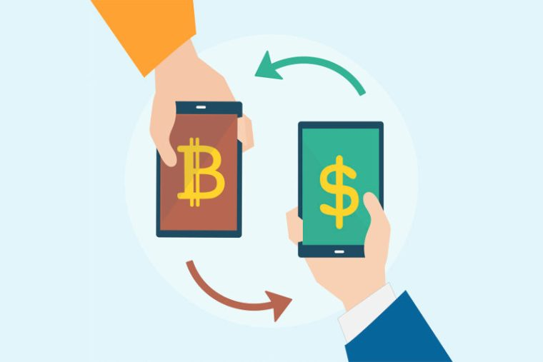 Elements That Make a Safe and Secure P2P Bitcoin ...