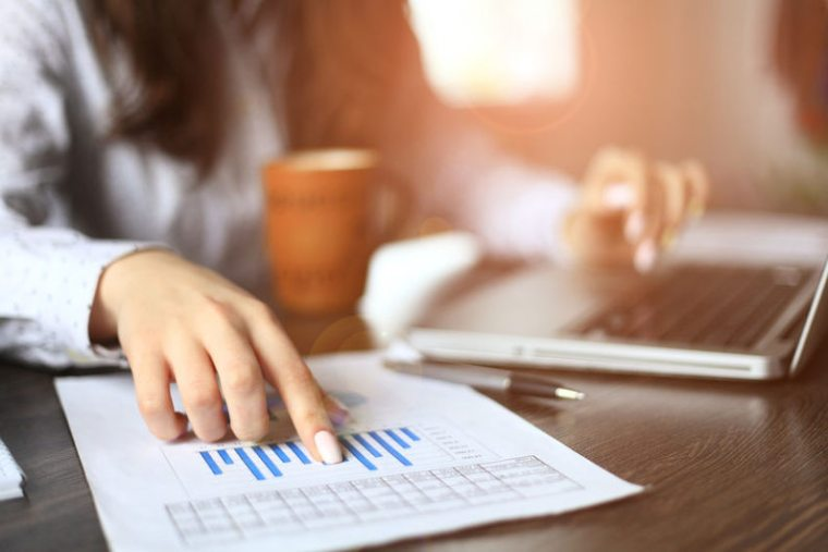 What is a Risk Assessment Matrix and How it Impacts Risk Management