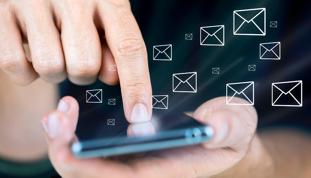 7 Ways to Send Mass Emails without Spamming