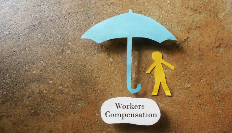 The Ultimate Guide to Workers Comp Insurance for Small Business Owners
