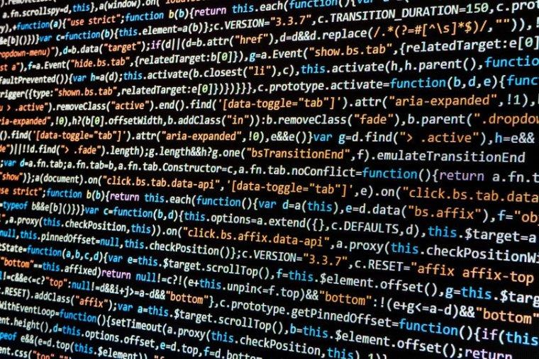 Machine learning adoption
