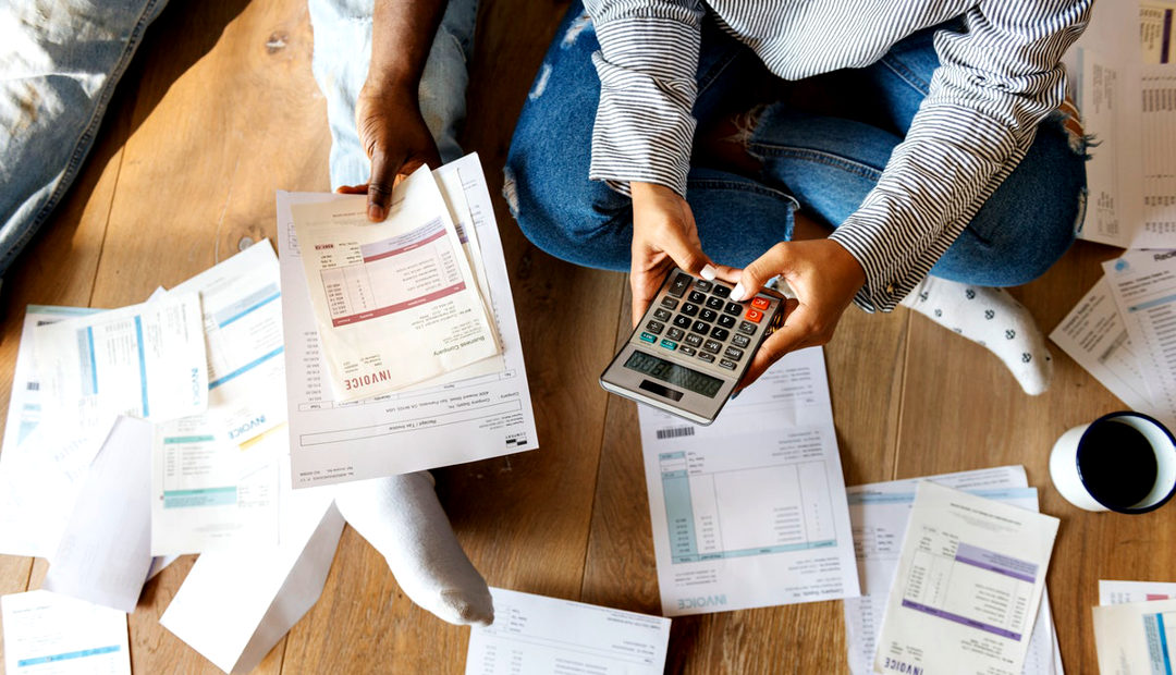 Finding the Best Income Tax Advice