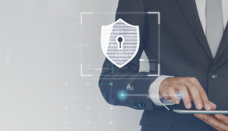 How to Build a Culture of Security for Your Business