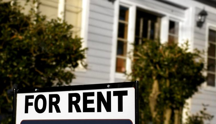 7 Landlord-Tenant Laws That Both Parties Should Know
