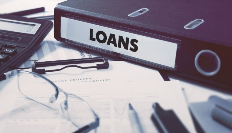 Get Money: 5 Top Things to Know Before Taking Out a Loan