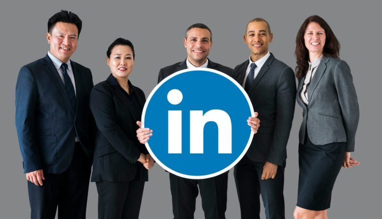 The Effective Ways to Market Your Business on LinkedIn