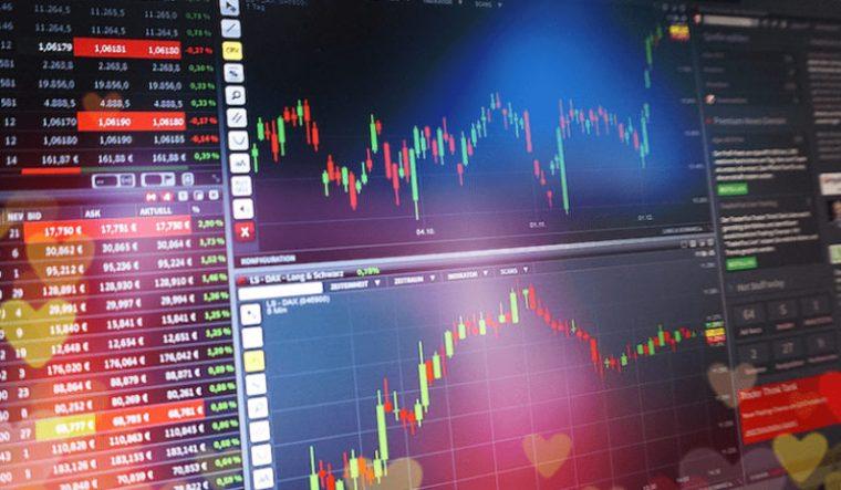 Quality forex trading platform