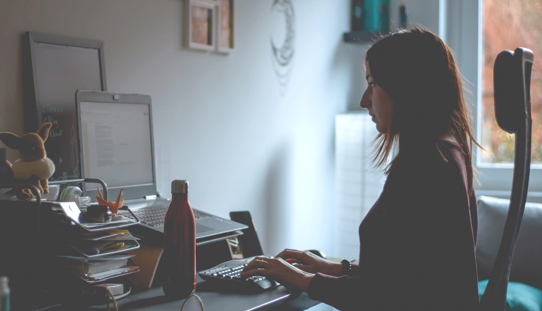Common Misconceptions About Online Freelance Writing