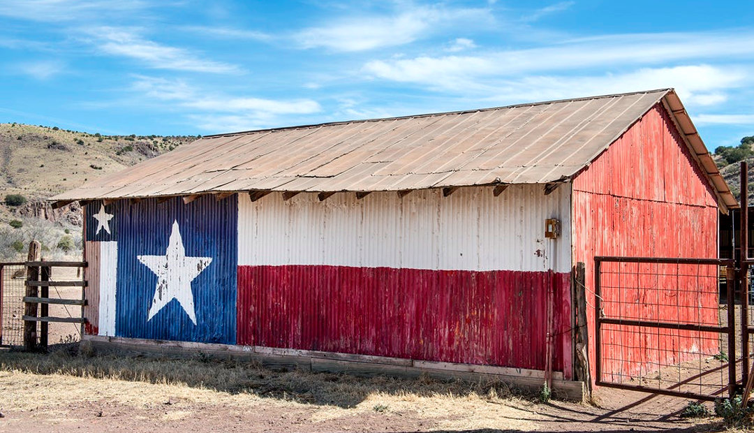 5 Tips for Starting a Business in Texas: From Inventory Options to Marketing Ideas