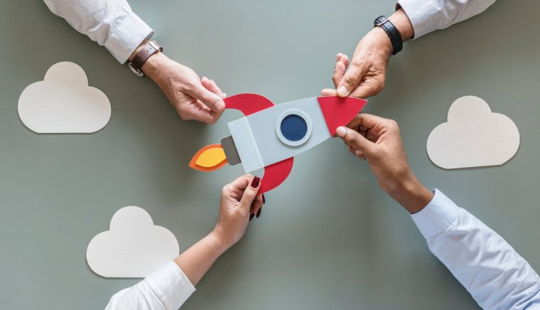 5 Tips for Launching a New Business or Product