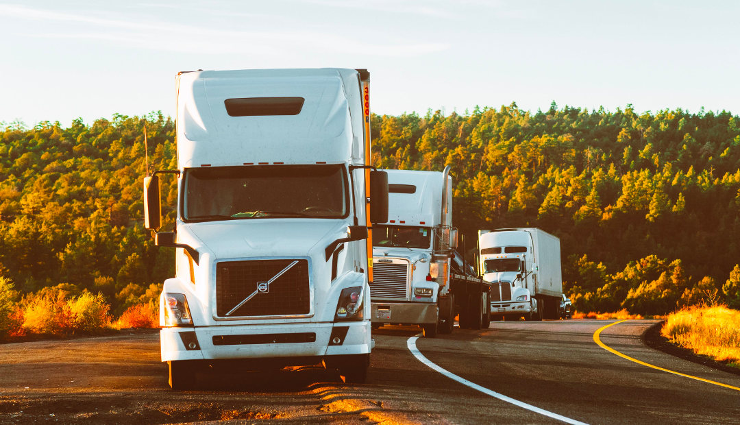 3 Tips for Keeping Your Fleet Safe
