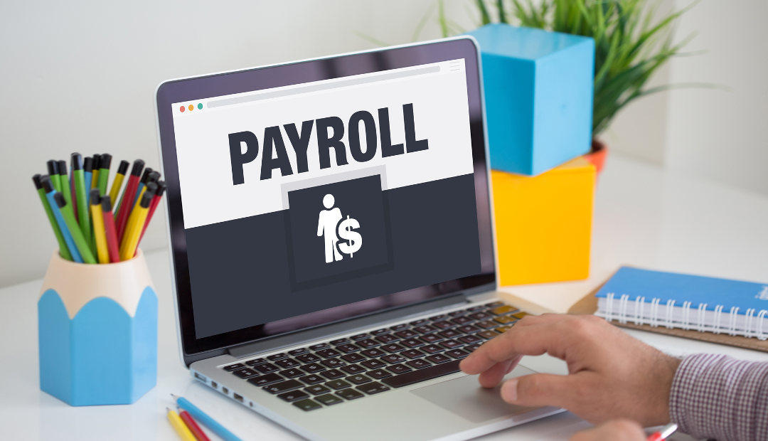 Payroll in Turkey: What are the Advantages?