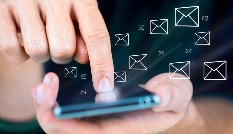 Top 20 Email Marketing Software for 2020