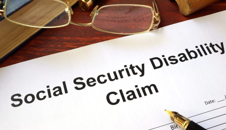 What Steps Should You Take If You Require Social Security Disability?