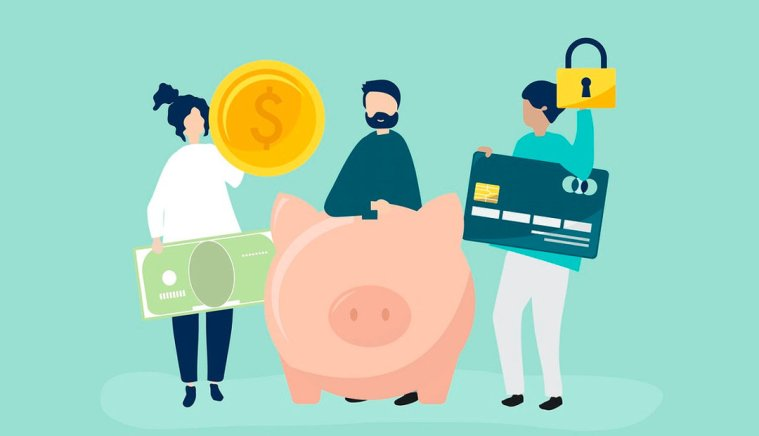 Smarter Ways to Manage Your Finances