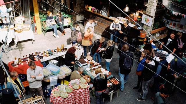 szimpla-kert-pazar