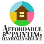 Painting & Handyman Services
