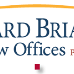 Bard Brian Law Offices, PLLC