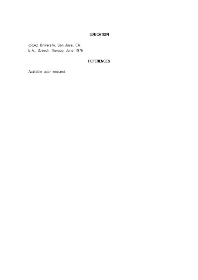 health care reform paper essay  applydocoumentco