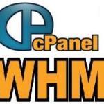 cpanel_whm_logo