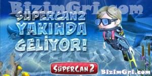 süpercan-2-oyunu-yeni-resim