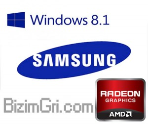 samsung-amd-win8.1