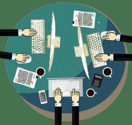 tan registration online