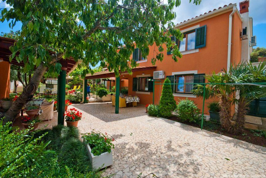 apartments-bizjak-pula17