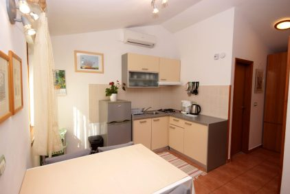 Bizjak-apartments-vinkuran1