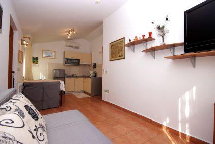 Bizjak-apartments-vinkuran13