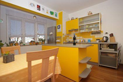 pula-apartment-bizjak14
