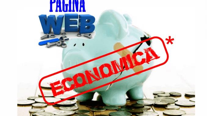 Pagina Economica