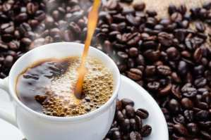 Where to get free cups of coffee and java deals Sunday for National Coffee Day – USA TODAY