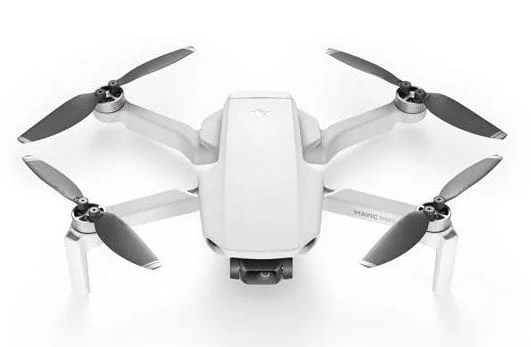 The Best Photography Drones of 2020 – DroneLife