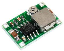 Mini 360 DC-DC step down converter