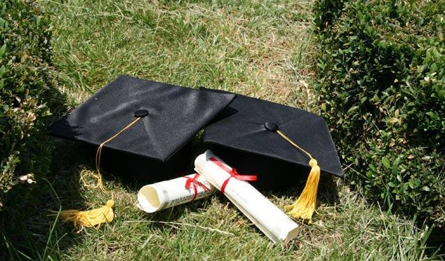 Srbija u obrazovnom programu Erasmus Plus
